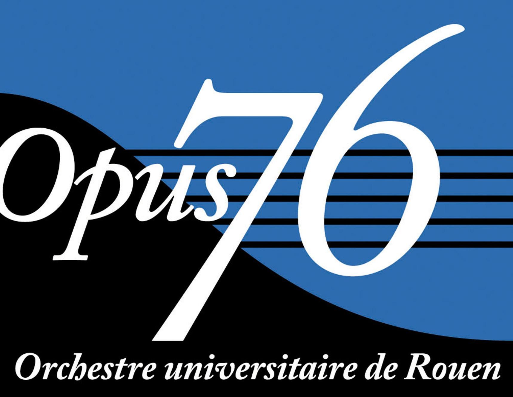 Opus76